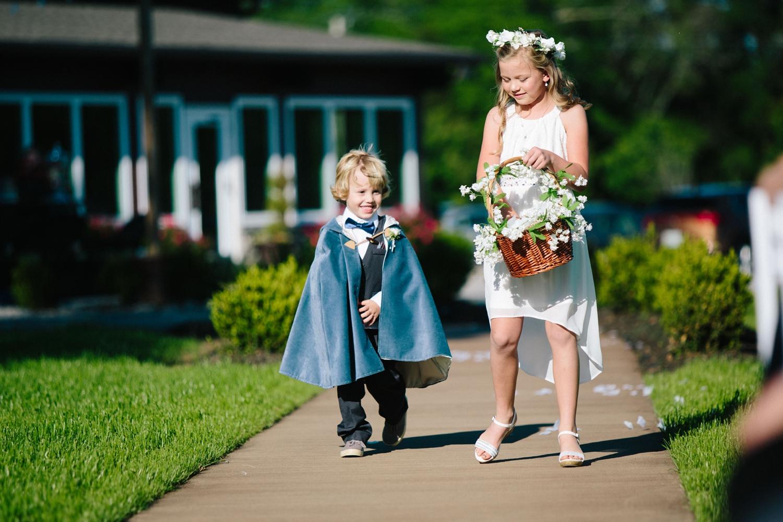 CSP-Nicole-Jake-Wedding-260.jpg
