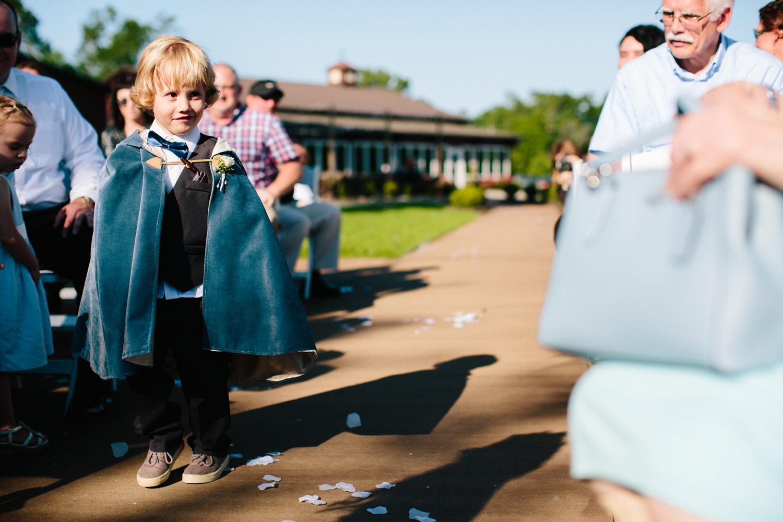 CSP-Nicole-Jake-Wedding-263.jpg