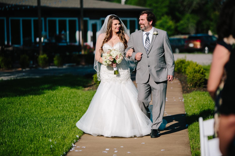 CSP-Nicole-Jake-Wedding-270.jpg
