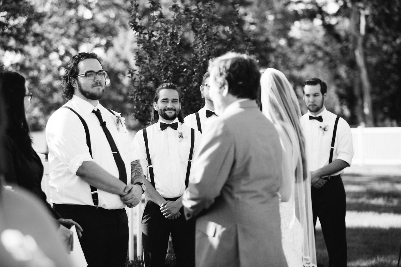 CSP-Nicole-Jake-Wedding-275.jpg