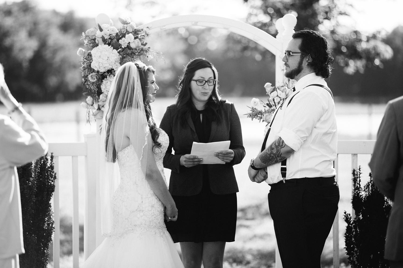 CSP-Nicole-Jake-Wedding-277.jpg