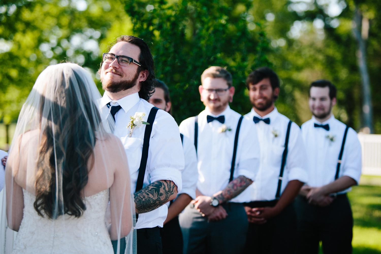 CSP-Nicole-Jake-Wedding-285.jpg