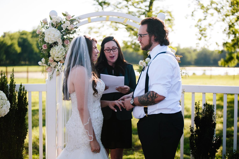 CSP-Nicole-Jake-Wedding-290.jpg