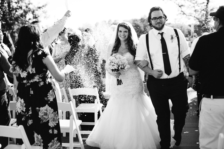 CSP-Nicole-Jake-Wedding-300.jpg