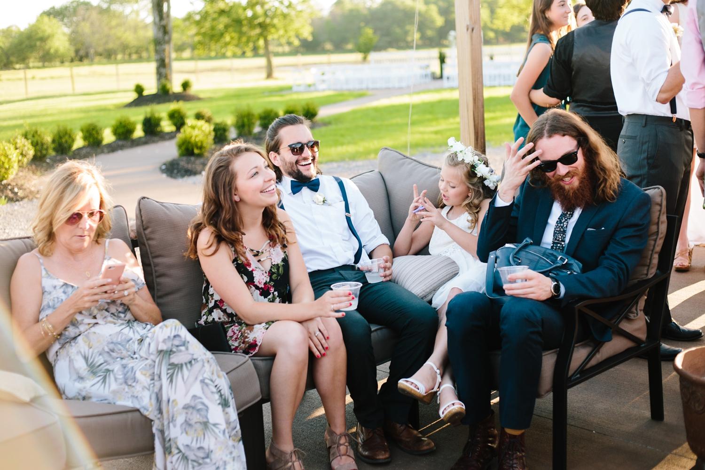 CSP-Nicole-Jake-Wedding-386.jpg