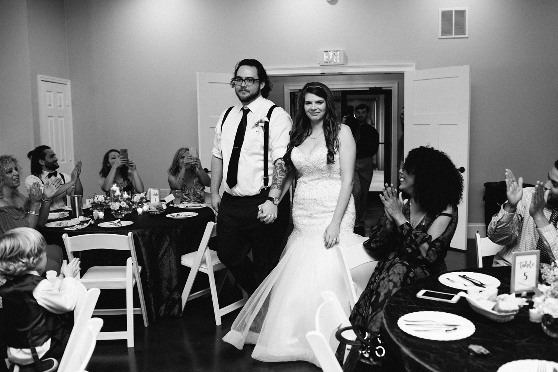 CSP-Nicole-Jake-Wedding-428.jpg