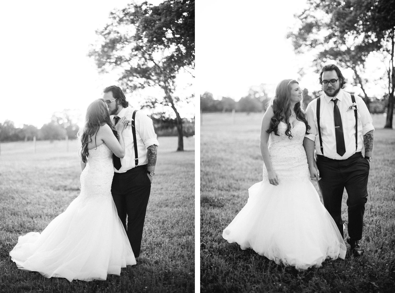 CSP-Nicole-Jake-Wedding-440.jpg