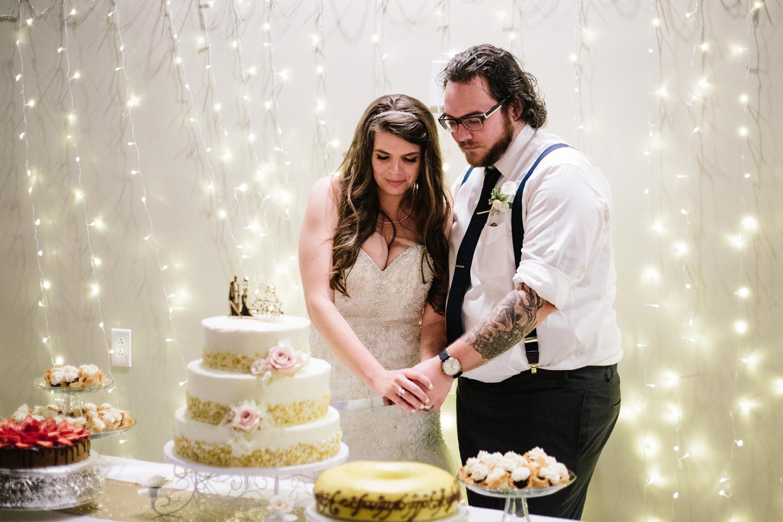 CSP-Nicole-Jake-Wedding-482.jpg