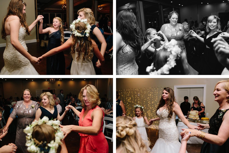 CSP-Nicole-Jake-Wedding-492.jpg