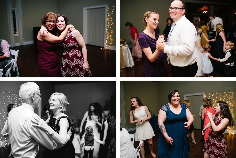 CSP-Nicole-Jake-Wedding-497.jpg