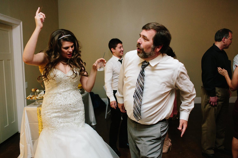 CSP-Nicole-Jake-Wedding-538.jpg