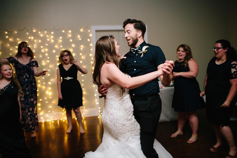 CSP-Nicole-Jake-Wedding-553.jpg