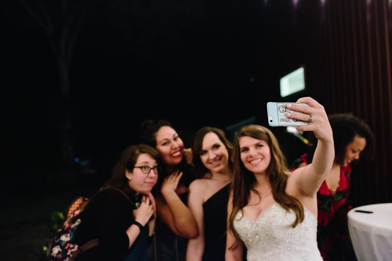 CSP-Nicole-Jake-Wedding-595.jpg