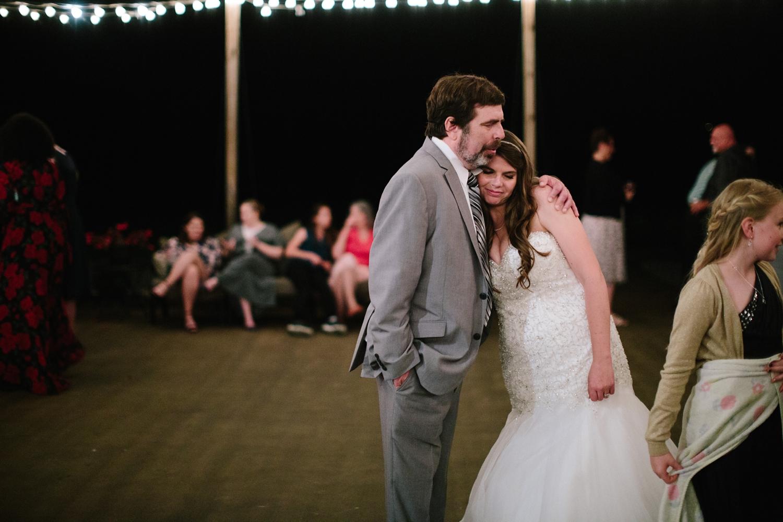 CSP-Nicole-Jake-Wedding-585.jpg