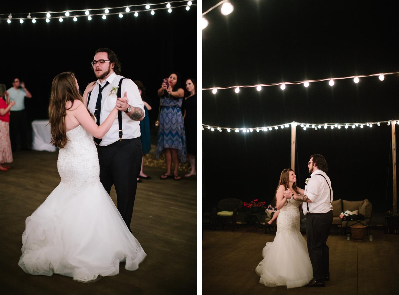 CSP-Nicole-Jake-Wedding-599.jpg