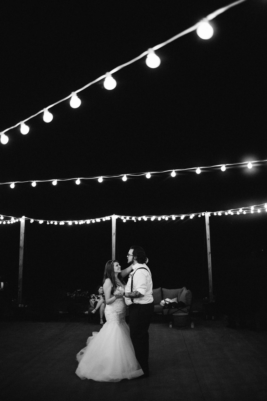 CSP-Nicole-Jake-Wedding-604.jpg