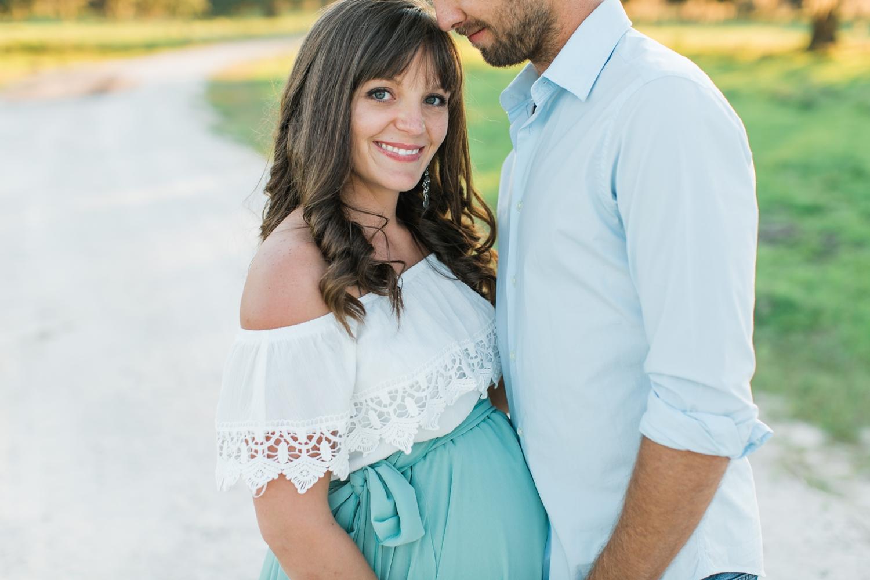 CSP-Kayla-Jamie-Maternity-041.jpg