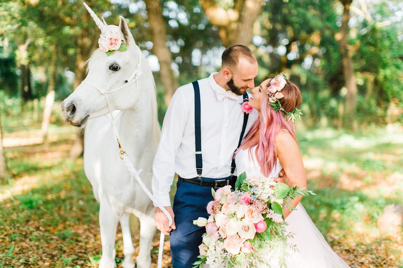 CSP-Unicorn-Styled-Shoot-034.jpg