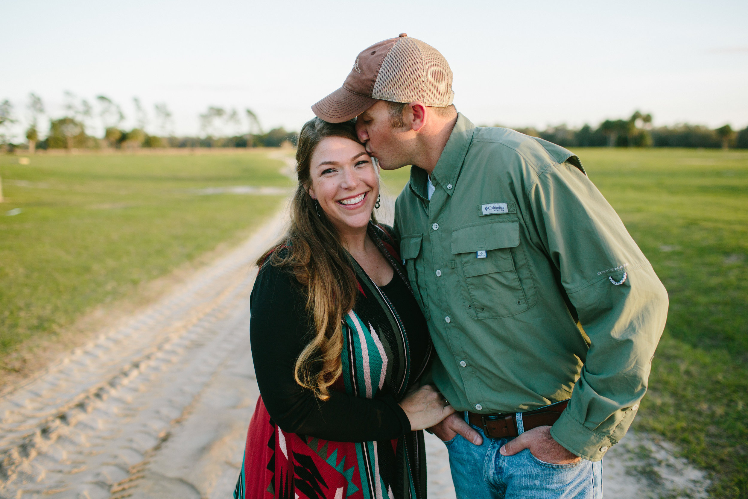 CSP-Charlee-Mike-Engagement-071.jpg
