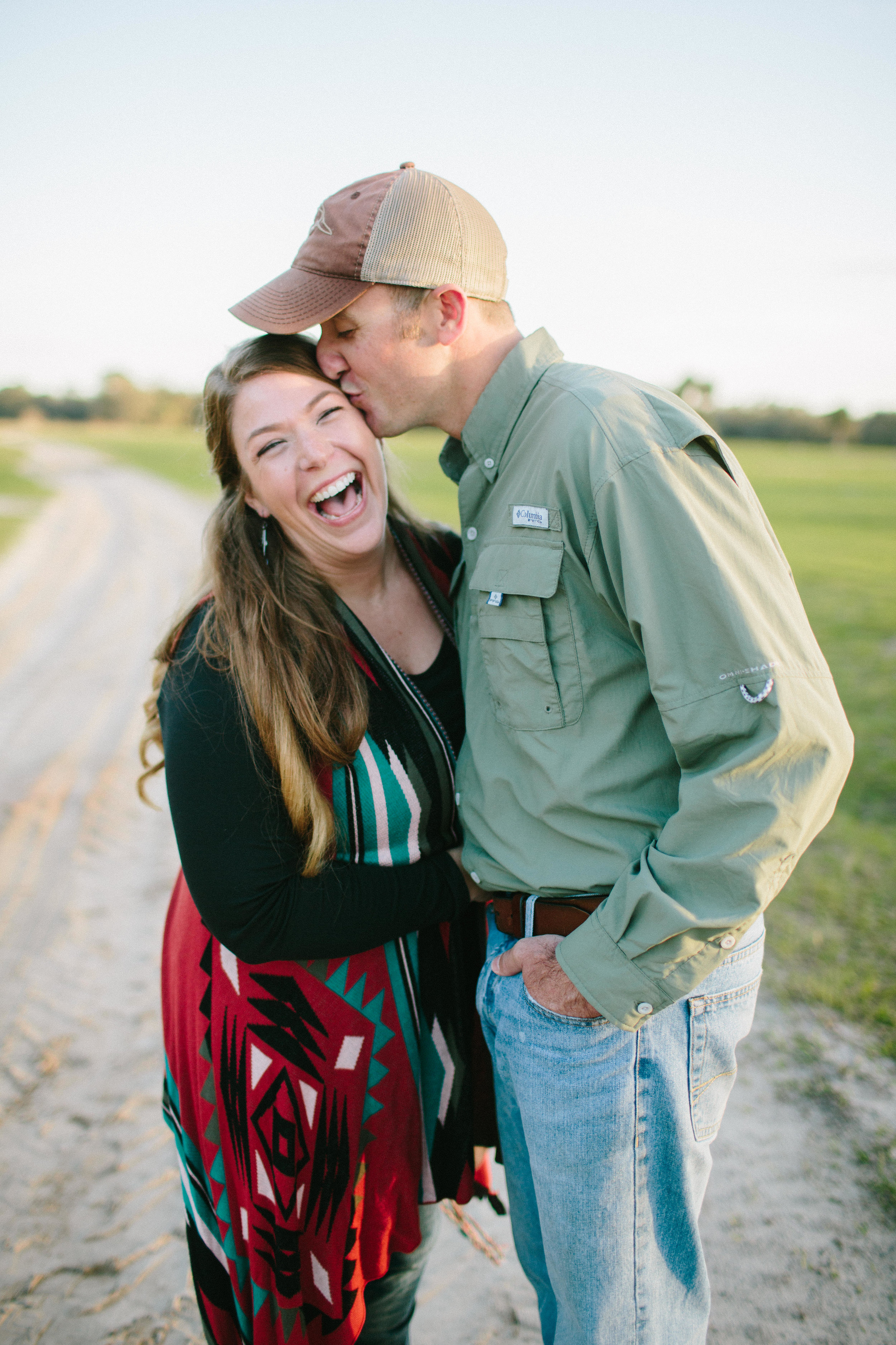 CSP-Charlee-Mike-Engagement-089.jpg