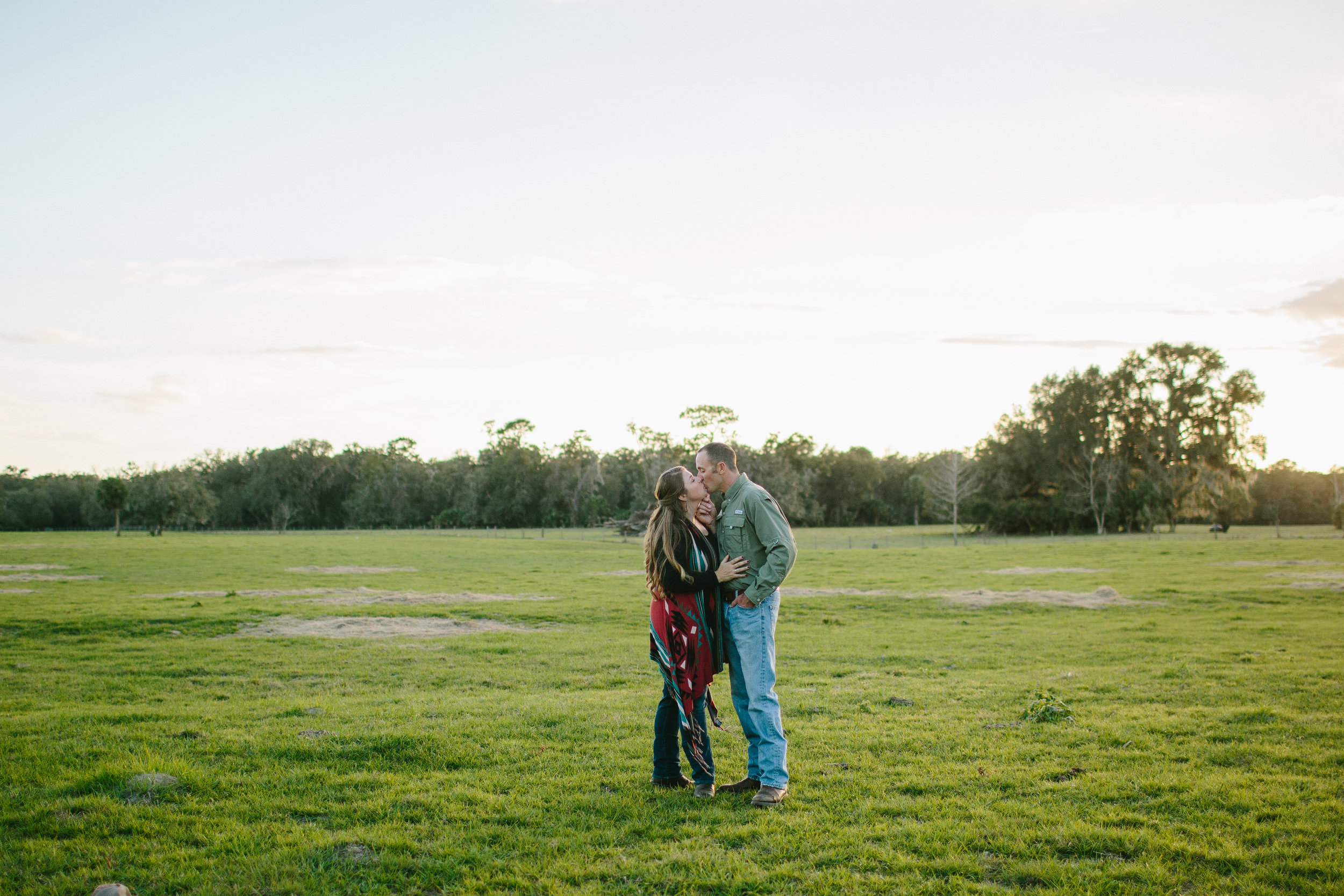 CSP-Charlee-Mike-Engagement-093.jpg