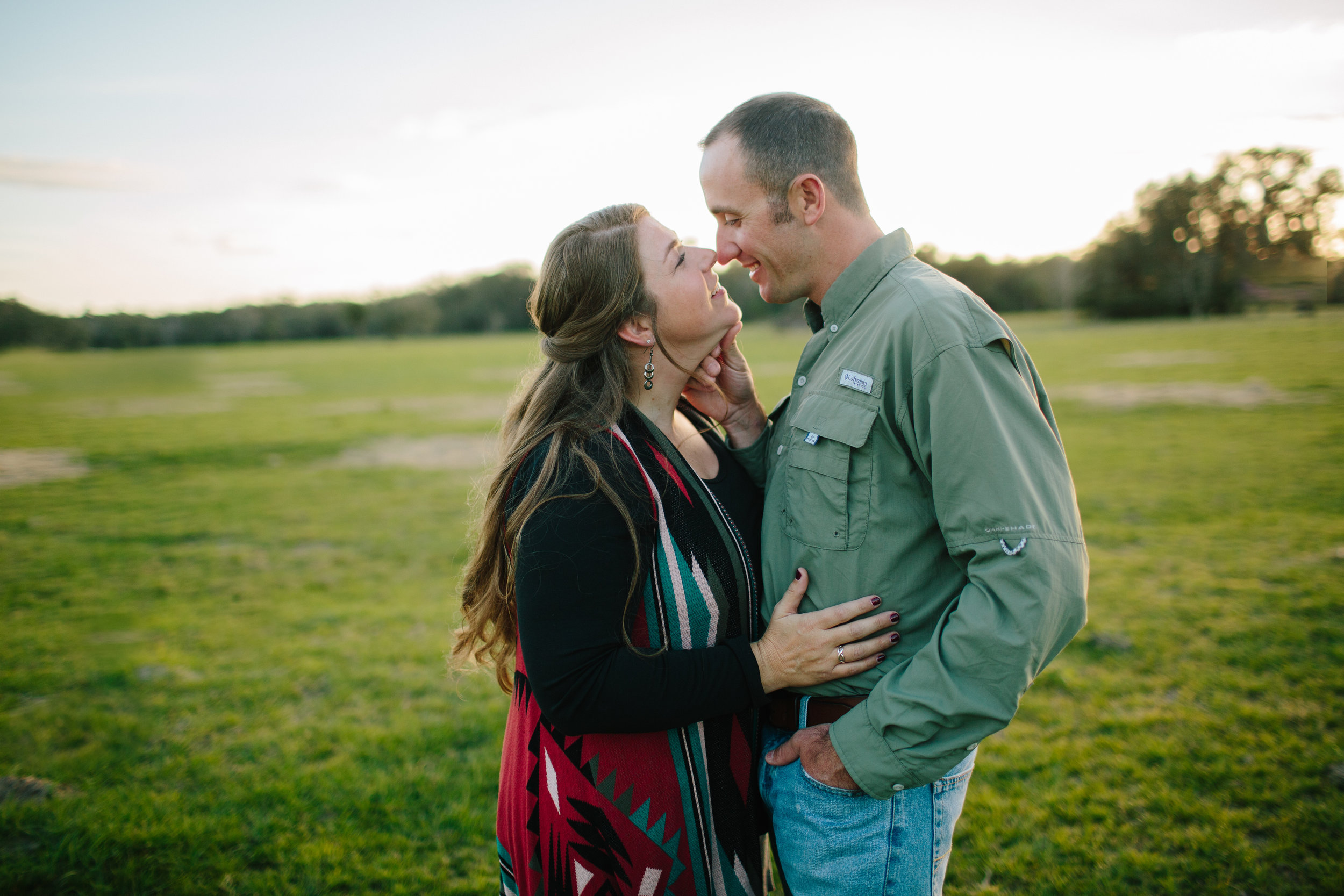 CSP-Charlee-Mike-Engagement-102.jpg