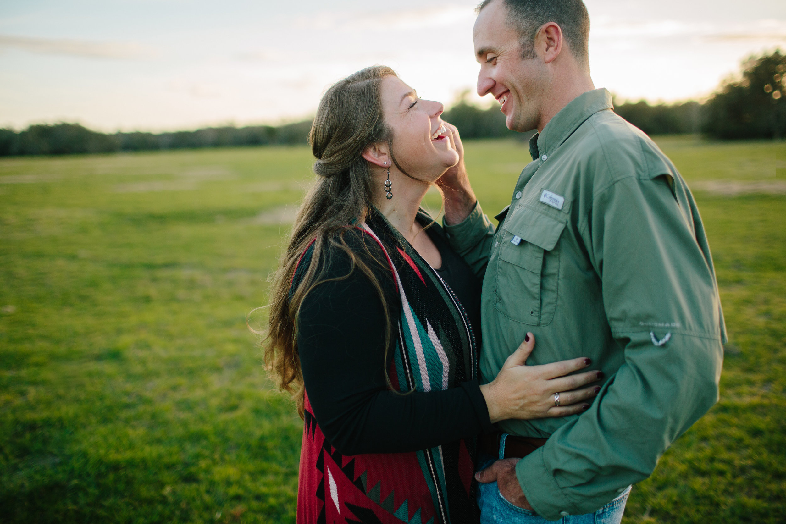CSP-Charlee-Mike-Engagement-100.jpg