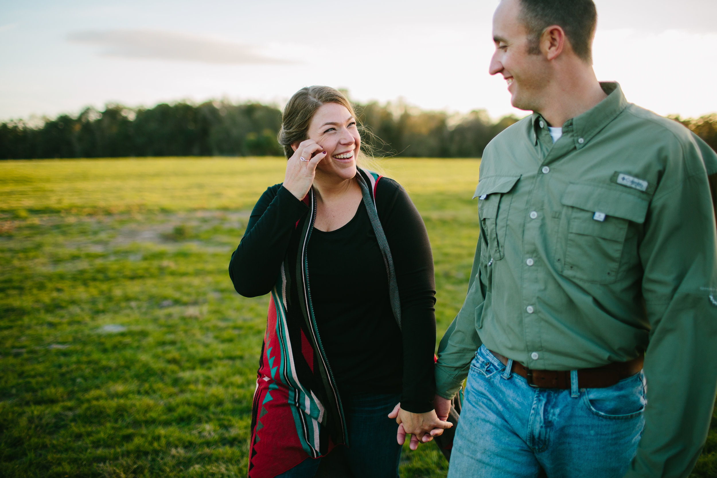 CSP-Charlee-Mike-Engagement-124.jpg