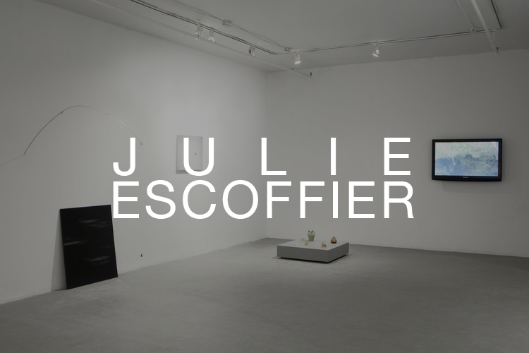 Julie-Escoffier-Text.png