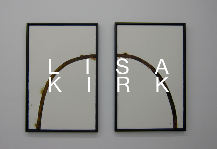 Lisa-Kirk-Text.png