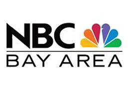 NBC Bay Area Liz Letchford