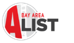 Liz Letchford_ Bay Area A List