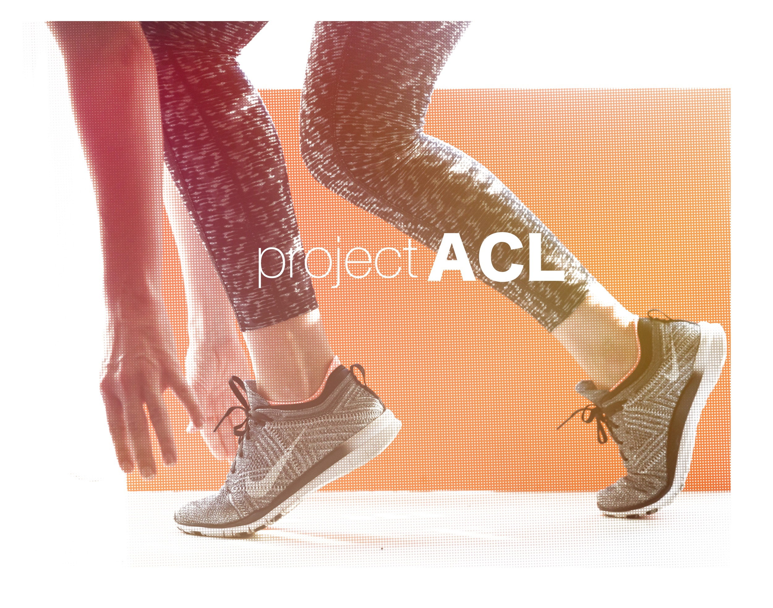 Project ACL Liz Letchford Personal Trainer San Francisco