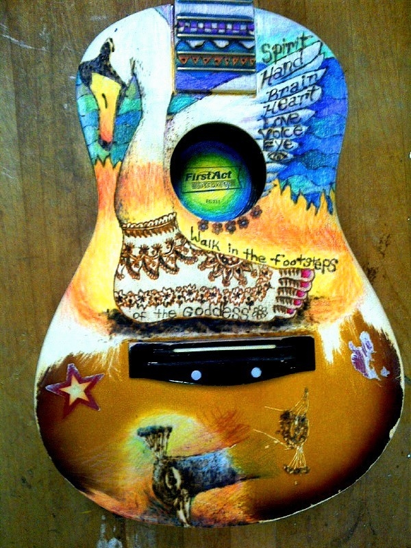 Guitar 7-28-13 edited.jpg