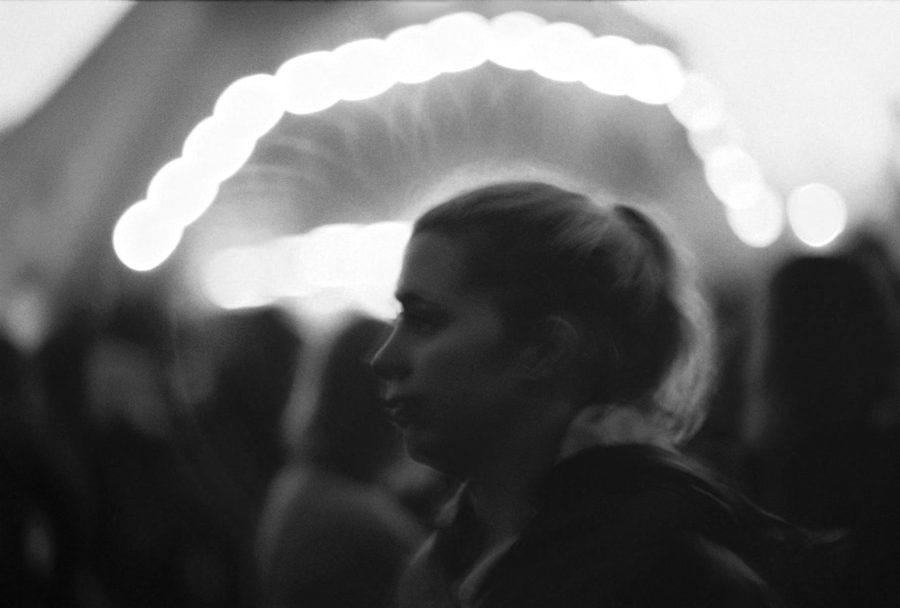Jess @ Pyramid Stage, Glastonbury 2015
