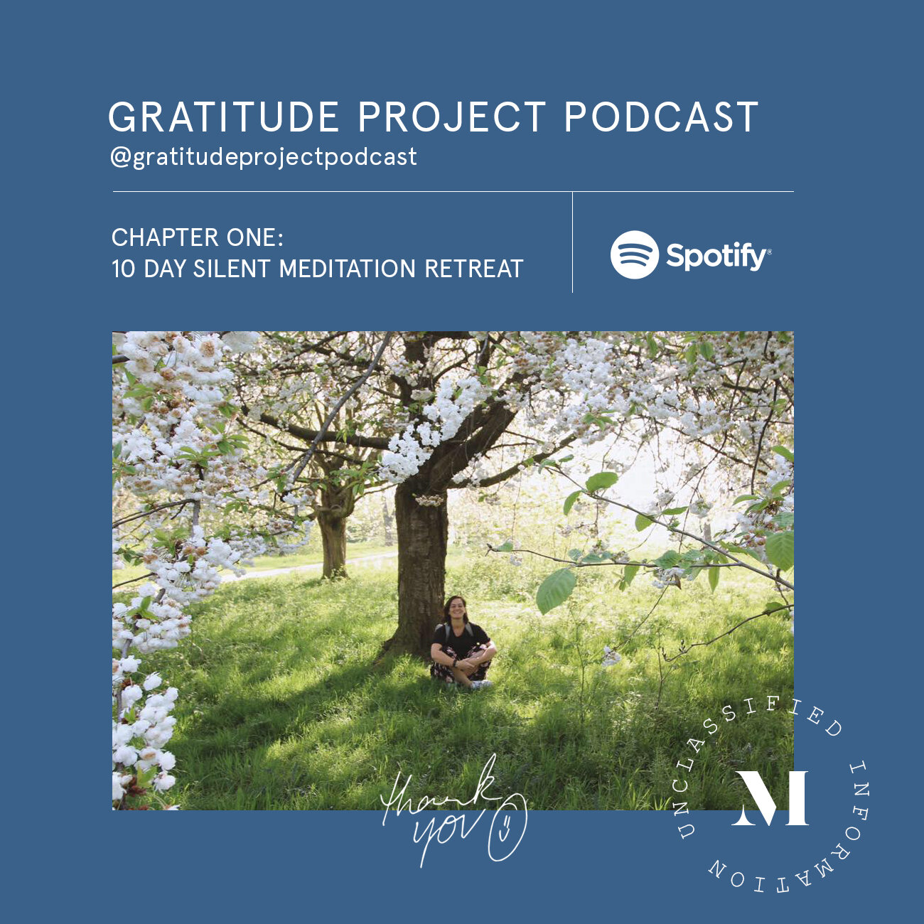 the-gratitude-project-podcast