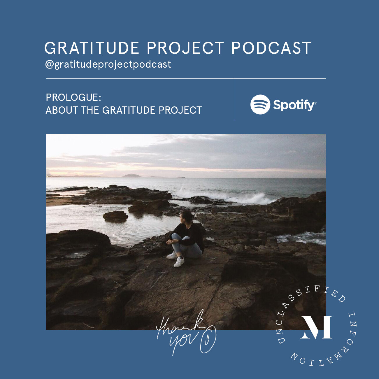 the-gratitude-project-podcast-prologue