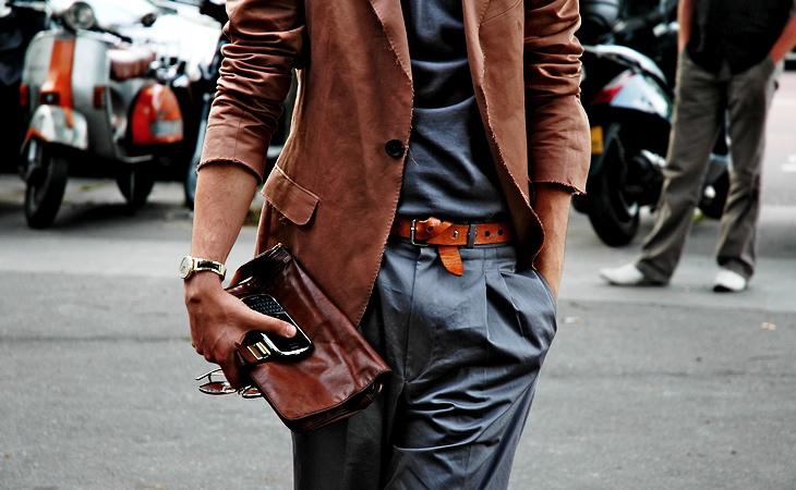 Man Made Apparel Leather 1.jpg