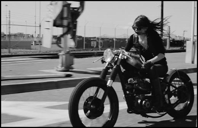 The Man Made Apparel Classy_women_ride_Motorcycles_010.jpg