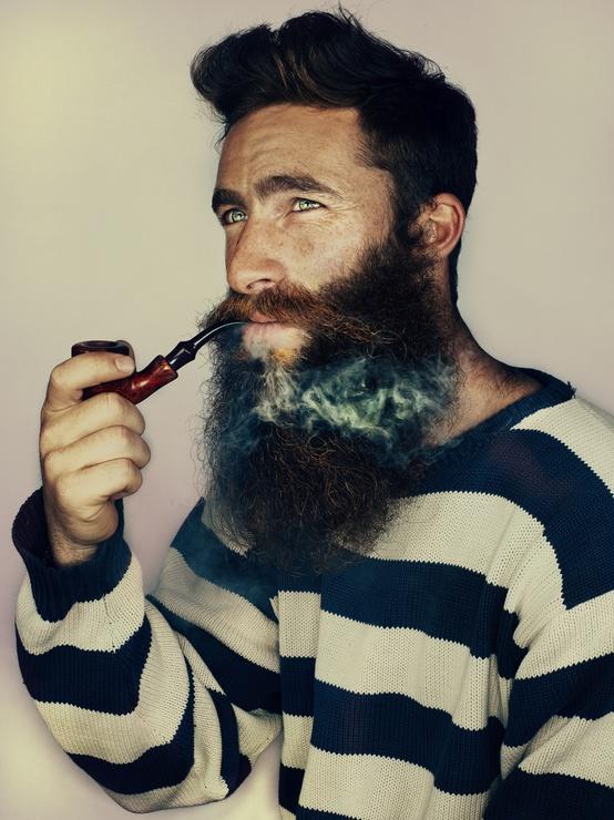 Jimmy_Niggles_Beard_Brock_Man Made Apparel .jpg