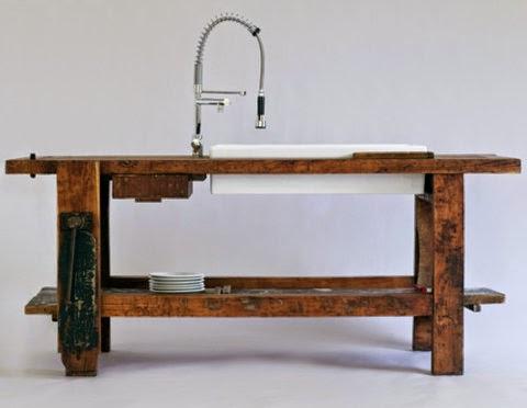 rustic sink mens life style manmade apparel.jpg