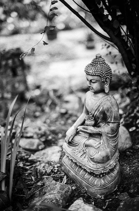 buddha-1708689_960_720.jpg