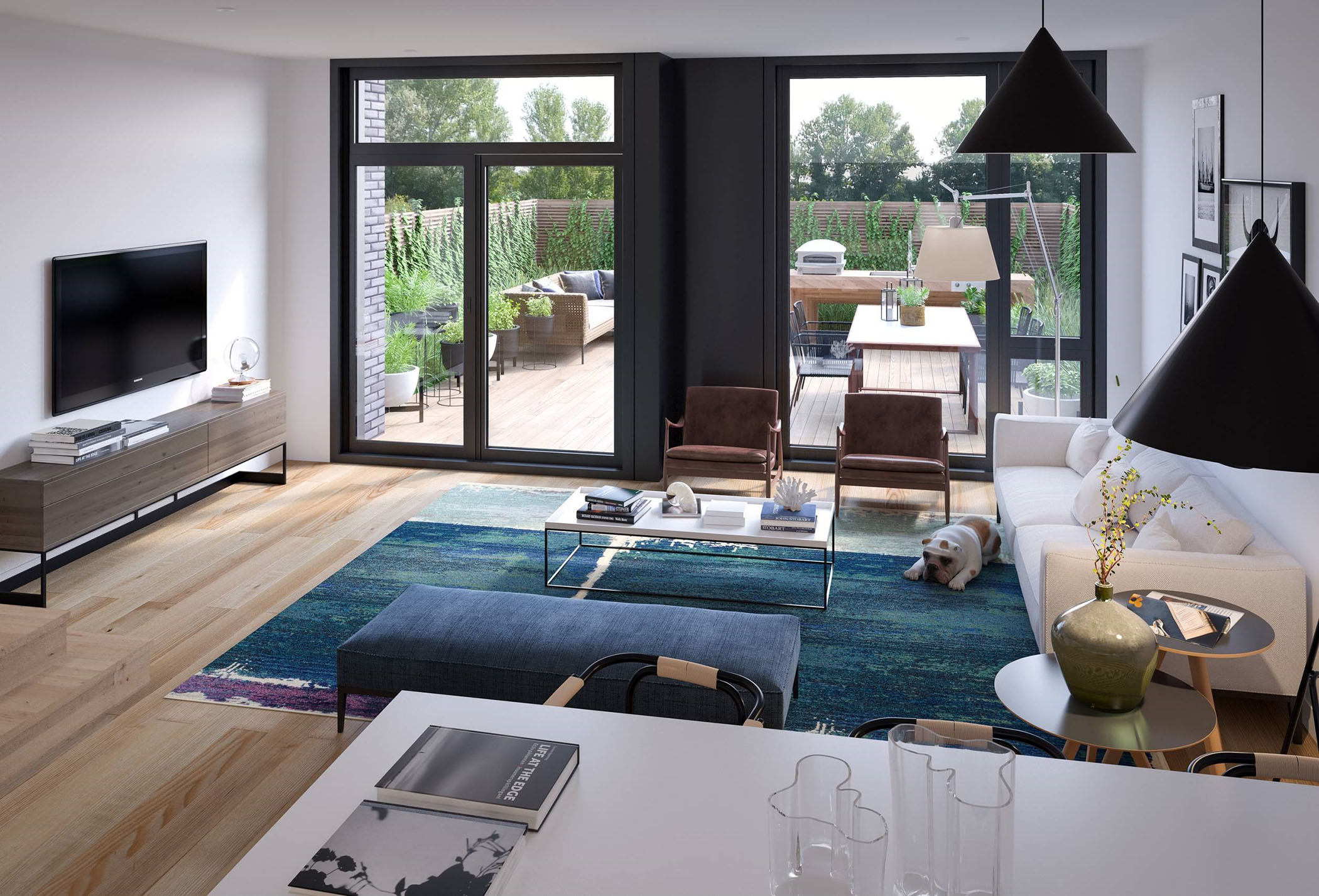 35 Wabash - living room.jpg
