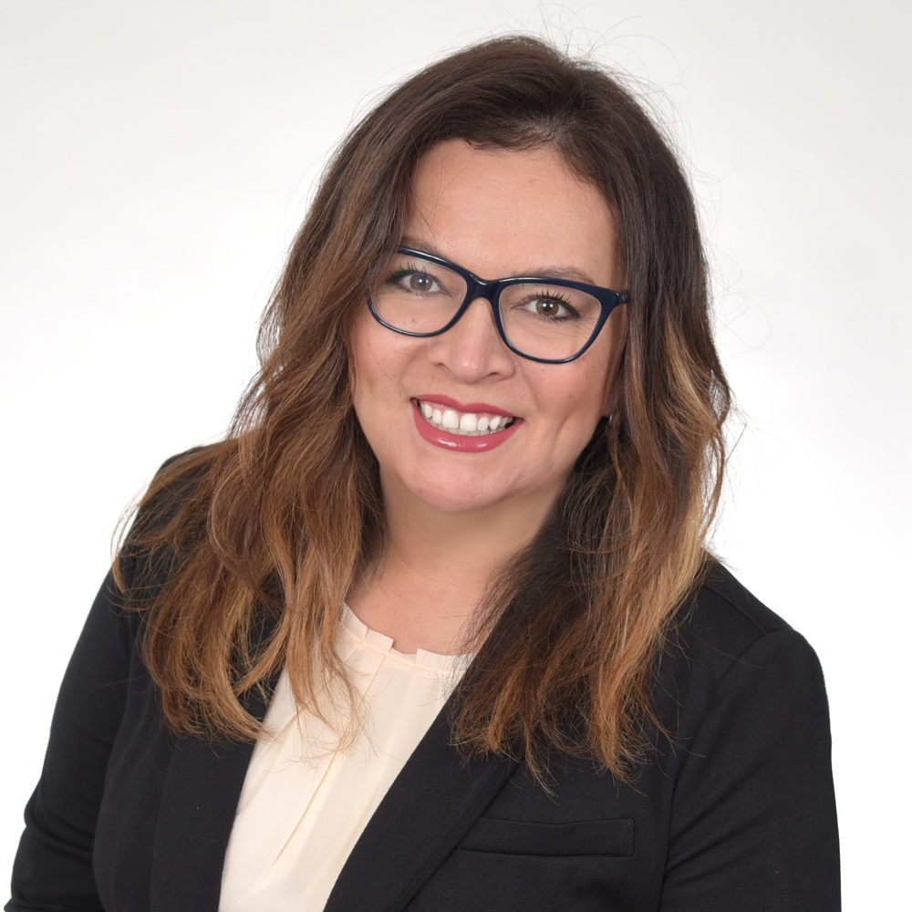 Tanya Salcido