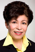 Elena V. Rios