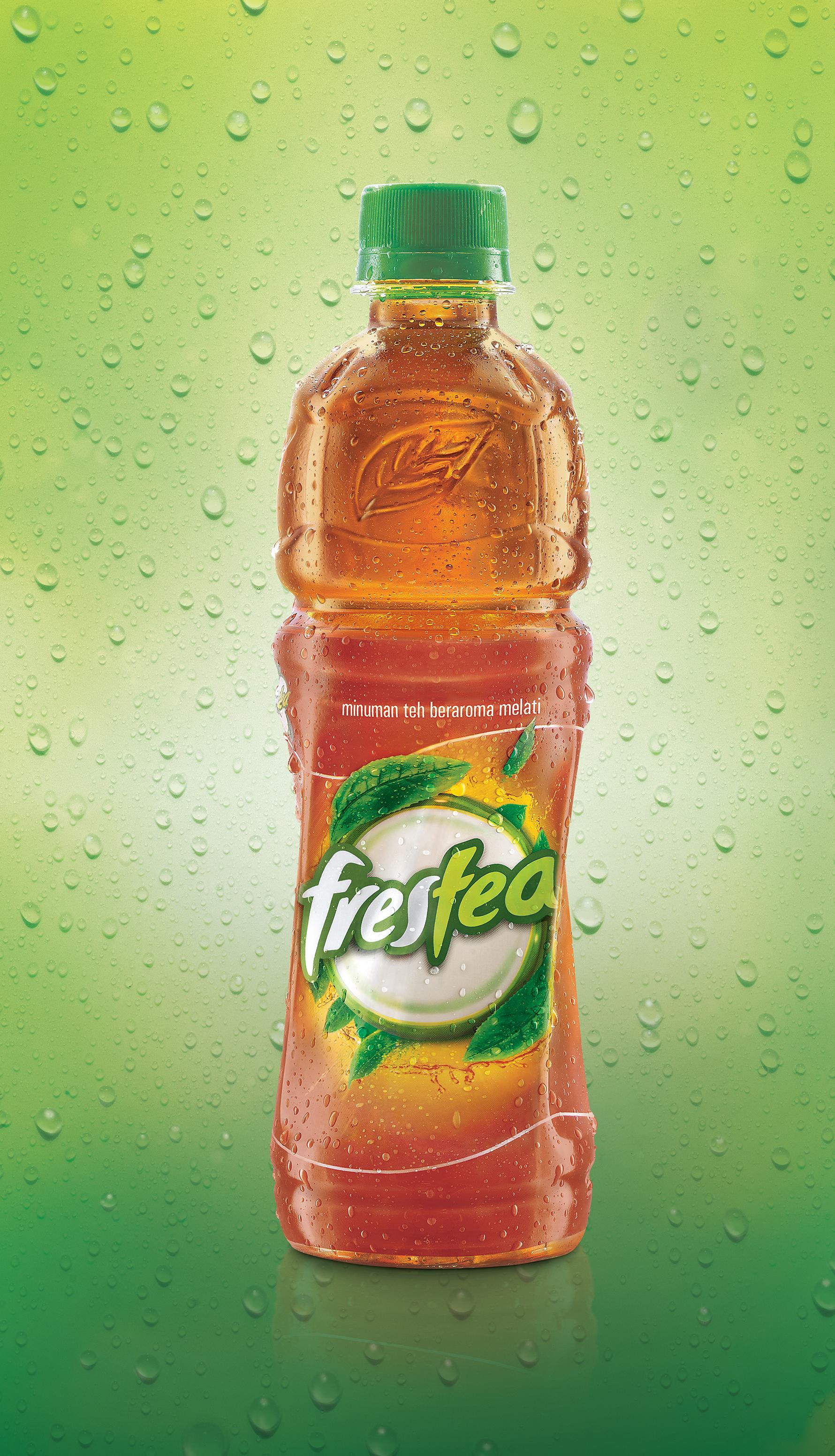 Frestea botol FINAL FINAL.jpg