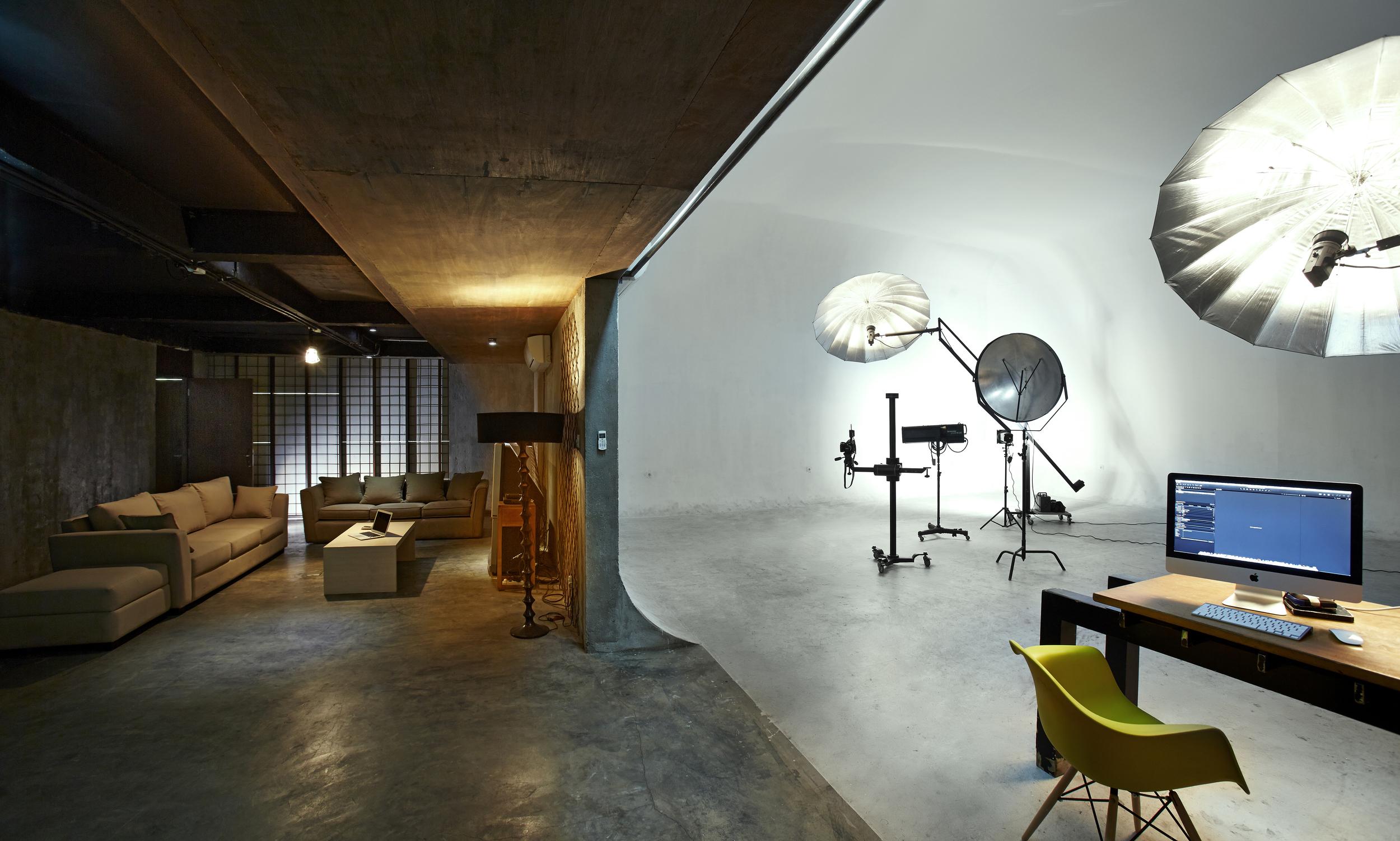 studio willy 1.jpg