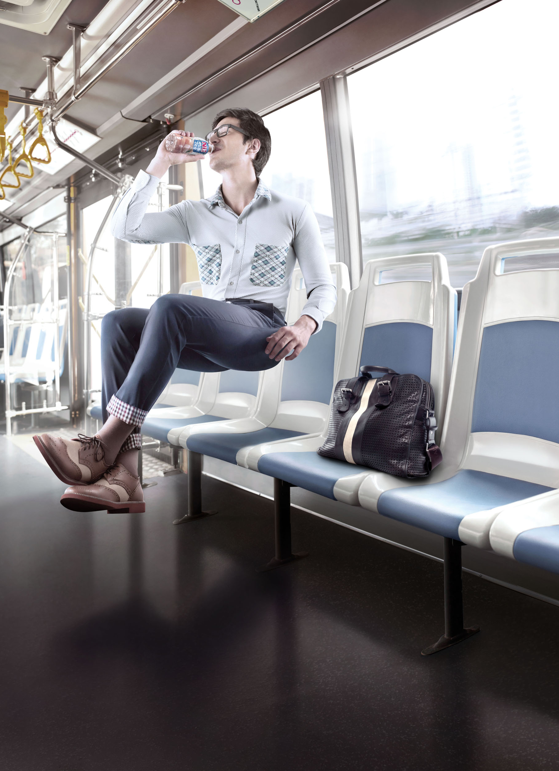 Nu Milk Tea Busway-crop.jpg