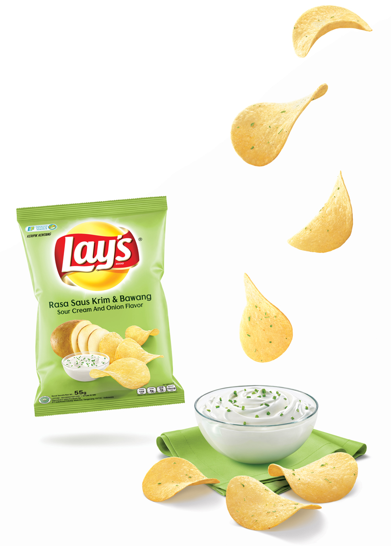 Lay's_Saus Krim&Bawang_FINAL copy.jpg