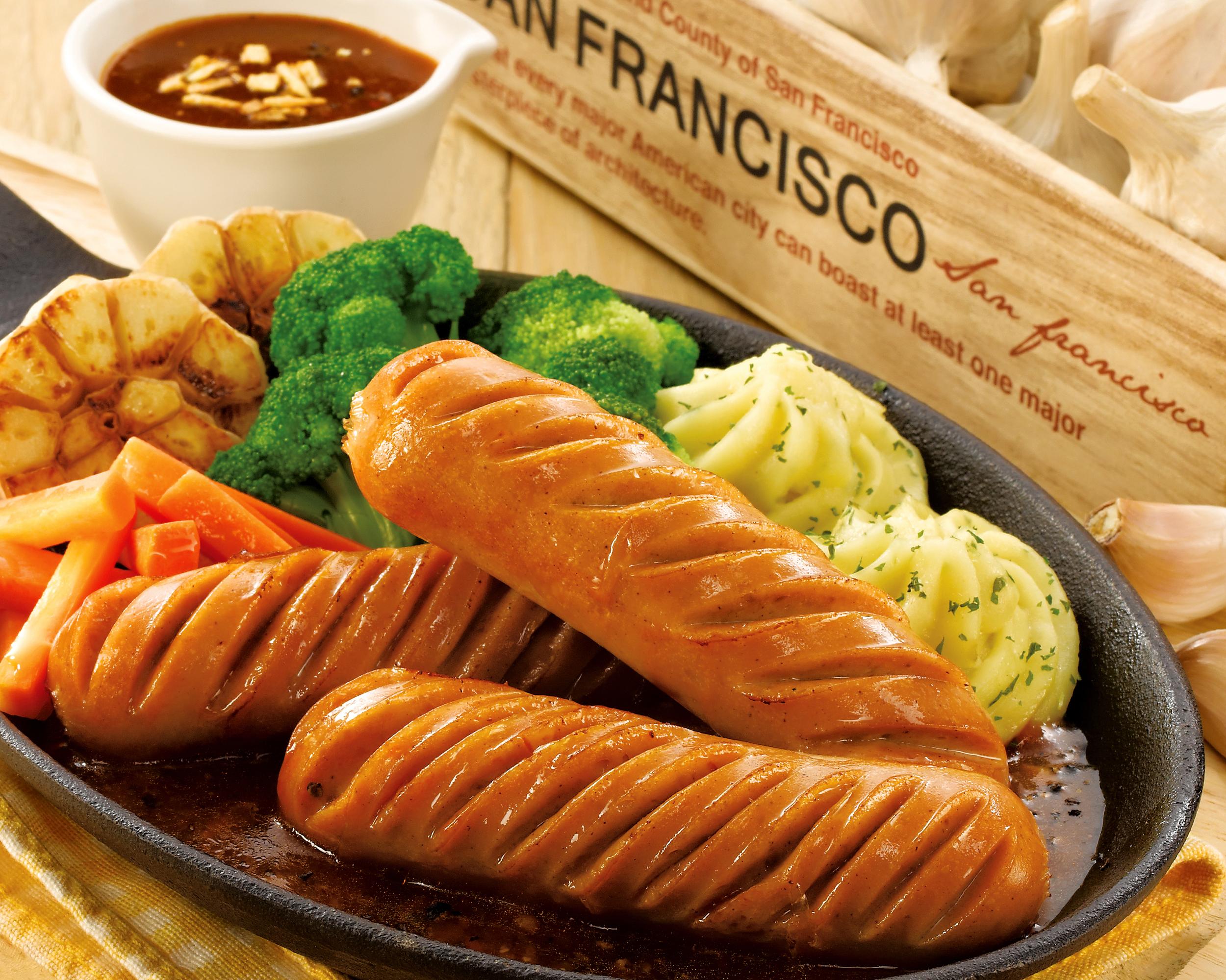Food SoGood Sosis Garlic.jpg